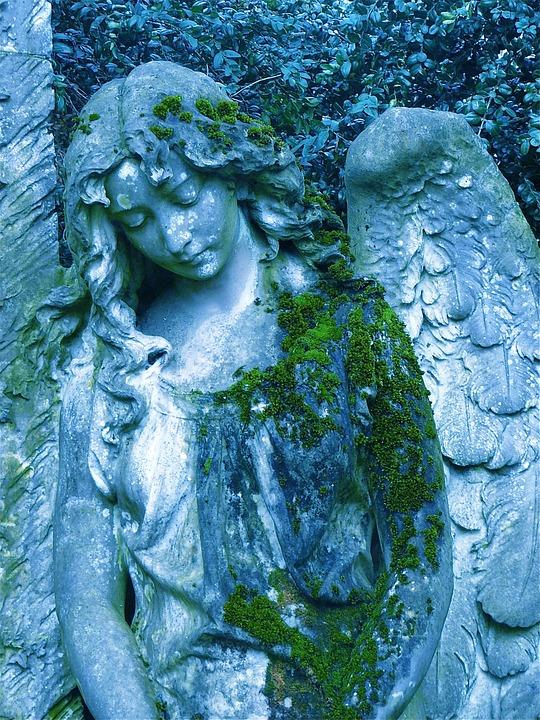angel-422535_960_720