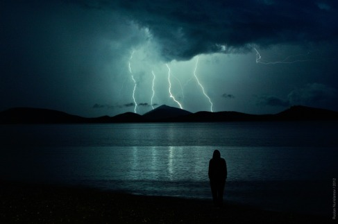 lightning-962789_960_720
