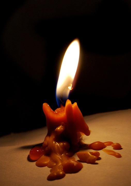 candle-1599062_960_720.jpg