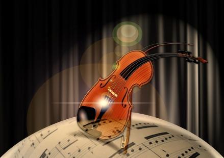 music-363276_960_720