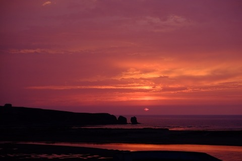 sunset-658583_960_720