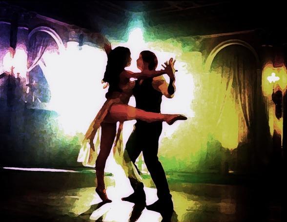 dance-705644_960_720