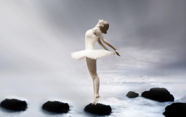 ballerina-3055155_960_720